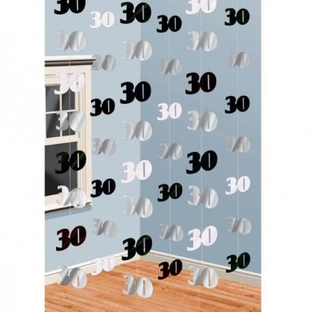 originelle geburtstagsdekoration deko ideen zum geburtstag 3. Black Bedroom Furniture Sets. Home Design Ideas