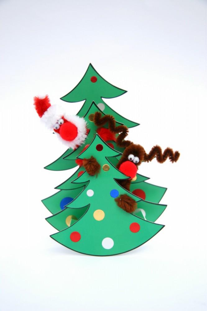 pop up weihnachten zz design gru karte popshot santa. Black Bedroom Furniture Sets. Home Design Ideas