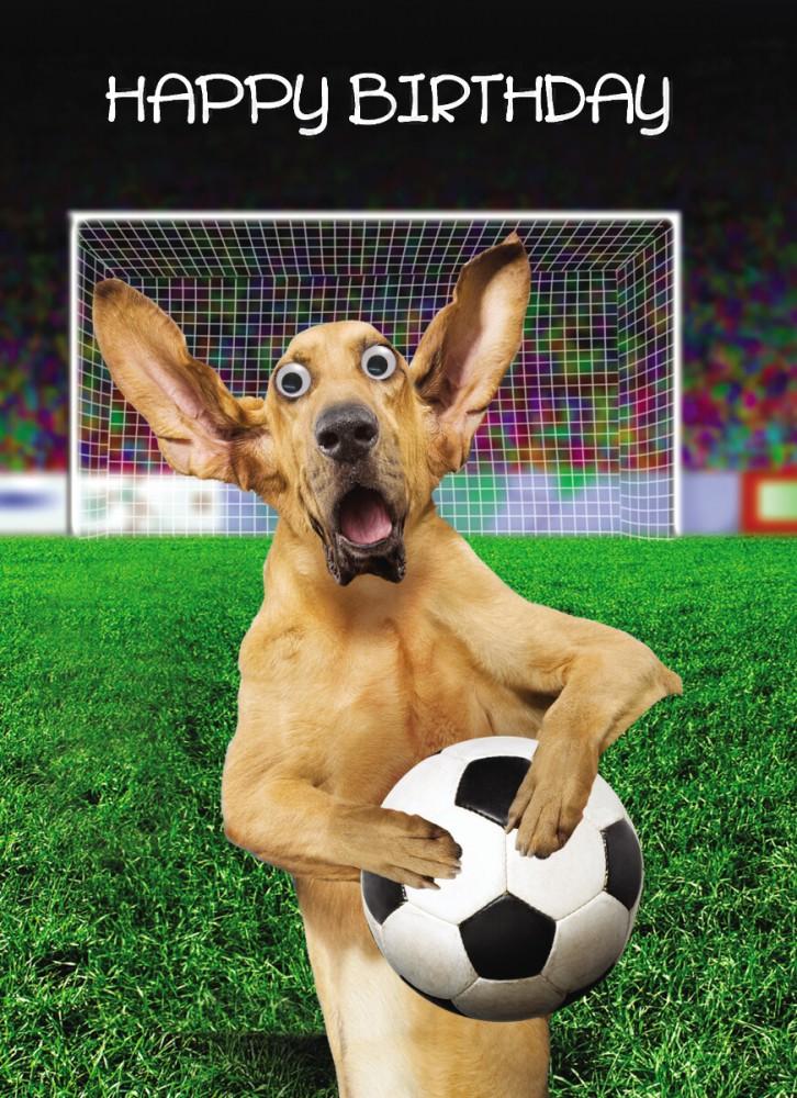 Gluckwunsche Geburtstag Fussball Geburtstag Wunsche