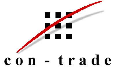 con-trade.de